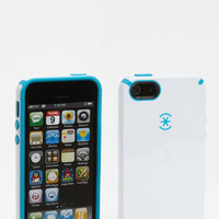 Speck 'CandyShell' iPhone 5 Case