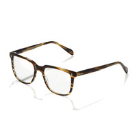 NDG I Fashion Glasses, Coco - Oliver Peoples - Coco/Brown (ONE SIZE)