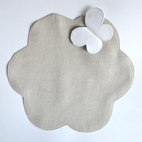 Table Napkin - Soft Couture