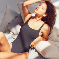 Out From Under Cindy Seamless Bodysuit | Urban Outfitters