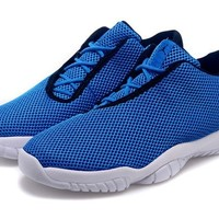 Sneakers Basketball Shoes Mesh Sport Lightweight Breathable Balanced Casual Floor Natural Grassland Plastic Inner Material