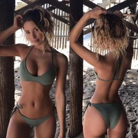 Beach New Arrival Hot Summer Swimsuit Swimwear Ladies Sexy Bikini [10478157965]