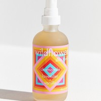 LUA skincare Wildflower Tonic Mist | Urban Outfitters