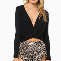 All Nighter Top $29