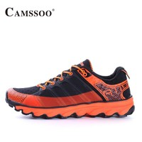 Breathable Camping Outdoor Hiking Shoes