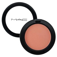MAC Blush Supercontinental | Glambot.com