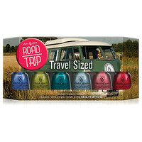 Travel Sized 6 Pc Mini Collection