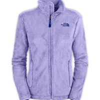 The North Face® Osito Fleece Jacket   Free Shipping