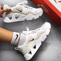 NIKE RYZ 365 Fashion Women Men Casual Running Sport Shoes Sneakers