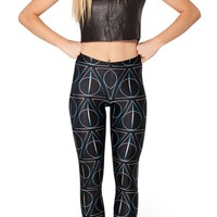 Women'S Sexy Leather Leggings Lycra Stretch Pant