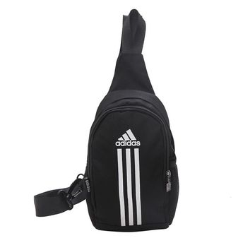 adidas backpack & Bags fashion Waist pack