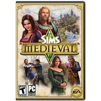 The Sims Medieval [Download]