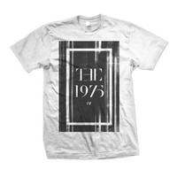 The 1975 | IV