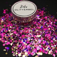 GLAM Dots