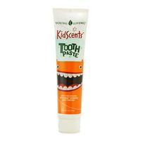 KidScents Slique Toothpaste 4 oz