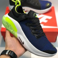 Nike joyride Run cheap Men's and women's nike shoes