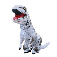 NEW Trex Costumes Custom Made Multiple Colors!