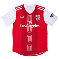 Andrey Jersey