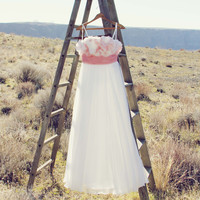 Spool Couture Belle of the Ball Dress