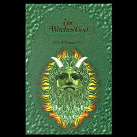 Witches' God by Farrar & Farrar