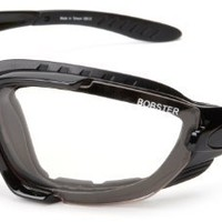 Bobster Renegade Sport Sunglasses