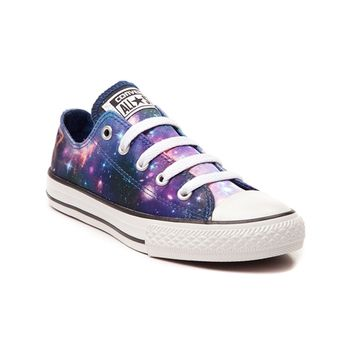 Youth Converse All Star Cosmic Lo Sneaker