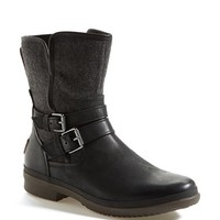 Women's UGG Australia 'Simmens' Waterproof Leather Boot,