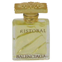 CRISTOBAL by Balenciaga Mini EDT .16 oz