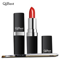 Make-up On Sale Hot Deal Professional Stylish Beauty Hot Sale Set Lip Brush Lip Gloss Make-up Palette [10460127252]