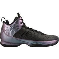 Jordan Men's Melo M11 Basketball Shoes