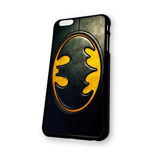 batman iphone 5 case batman iphone 6 from billionink 2229