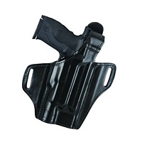 Bianchi Model 140 The Reveal Holster