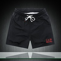 Boys & Men Armani Casual Sport Shorts
