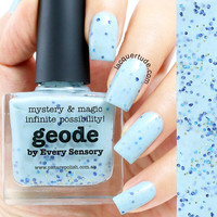 Picture Polish Geode Nail Polish