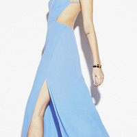 The Reformation :: CLOTHES :: DRESSES :: CHARLES DRESS