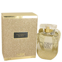 Victoria's Secret Angel Gold by Victoria's Secret
