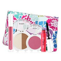 Pur Minerals 5-pc. Flawless In Bloom Makeup Gift Set (Natural)