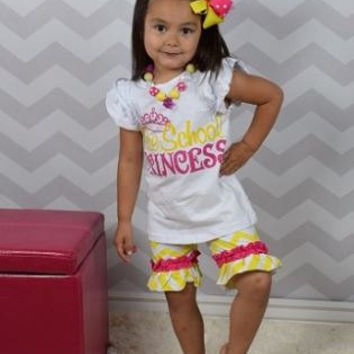 preschool picture day outfit help preschool preschool from craftingballerinamom 29605
