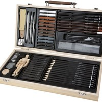 Essential Drawing Kit