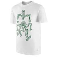 Nike SB Dri-Fit Primative T-Shirt - Men's