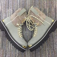 Louis Vuitton Sneaker Boot Reference #1 - Best Online Sale