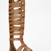 Sam Edelman Bryant Caged Sandal - Urban Outfitters