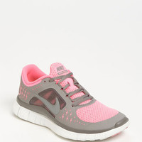 Nike 'Free Run+ 3' Running Shoe (Women) | Nordstrom