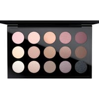 Eye Shadow X 15: Cool Neutral | MAC Cosmetics - Official Site