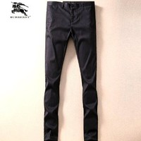 BURBERRY Casual Pants Trousers