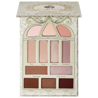 Sephora: Pretty Vulgar : Early Bird Eyeshadow Palette : eyeshadow-palettes