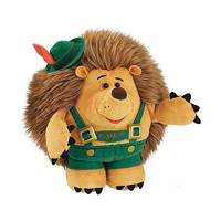 Toy Story Collection Figure - Mr. Pricklepants