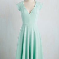 Name the Date Dress | Mod Retro Vintage Dresses | ModCloth.com