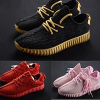ADIDAS NMD Women Men Running Sport Casual Shoes Sneakers-7