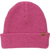 Billabong Women's Bright Rays Beanie | Orchid
